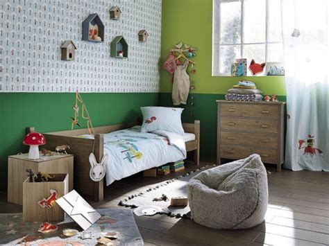 chambre foret chambre garcon foret raliss com