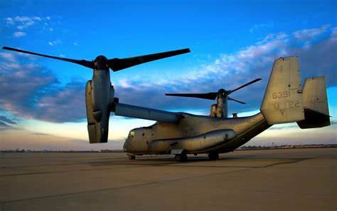 bell boeing   osprey wallpapers hd wallpapers id