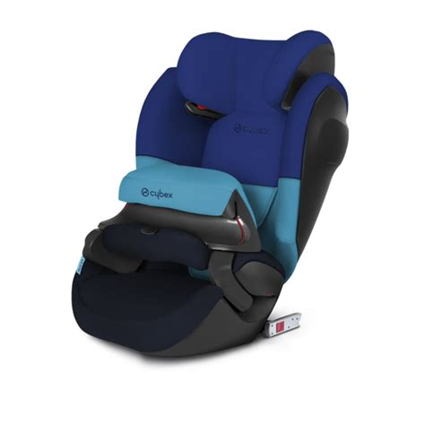 cybex pallas m fix cybex pallas m fix sl car seats carriers luggage from pramcentre uk