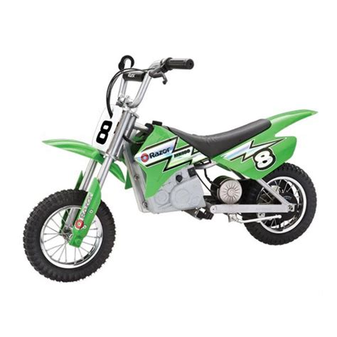 walmart motocross bikes dirt bikes for boys walmart com