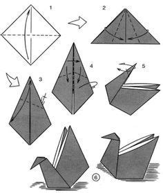 Ideas Try About Origami Tutorial