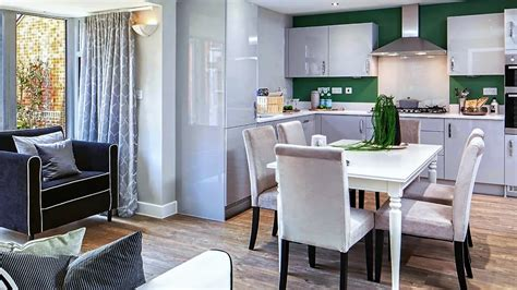 Kitchen Dining Ideas by Small Kitchen Dining Room Together New Ideas