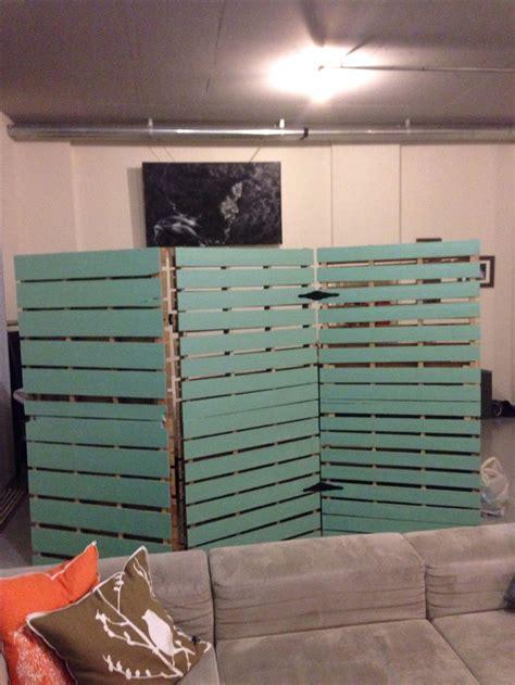 ideas  room dividers  pinterest sliding doors partition ideas  sliding wall