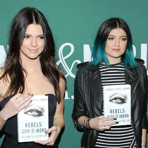 Kylie Jenner Vital Statistics - Kylie Jenner Instagram