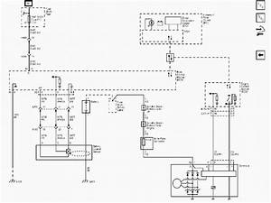 Two Wire Alternator Wiring Diagram For Sba185046320