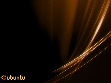 incredible ubuntu wallpaper collection technosamrat