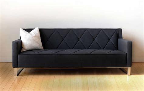 Best Apartment Size Sofas by Best Apartment Size Sofas Best Apartment Sofas Pleasant