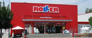 Roller De Küchen : roller m bel schweinfurt roller m belhaus ~ Buech-reservation.com Haus und Dekorationen