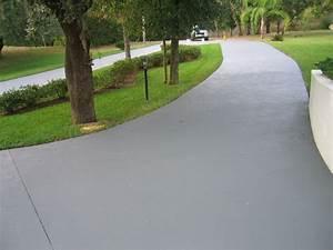 Pavimenti in cemento pavimenti per esterno tipologie di pavimento in cemento
