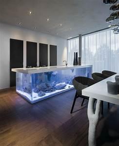 Idee Decoration Aquarium : les 25 meilleures id es de la cat gorie meuble aquarium sur pinterest aquarium avec meuble ~ Melissatoandfro.com Idées de Décoration