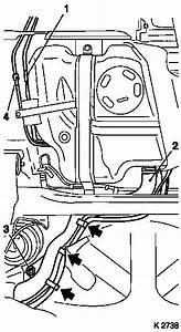 Vauxhall Workshop Manuals  U0026gt  Corsa C  U0026gt  L Fuel And Exhaust