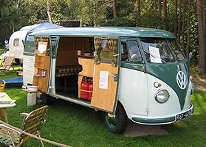 Vw Camping Car : westfalia wikip dia ~ Medecine-chirurgie-esthetiques.com Avis de Voitures