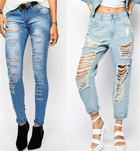 Beyonce's Hideous Jeans Trigger Shopping Frenzy At H&M ...