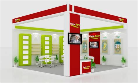 cuisine fabrication 3d stall designers 3d stall booth designs in mumbai india