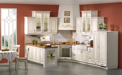 kitchen furniture hutch kitchen wall colors with white cabinets home furniture