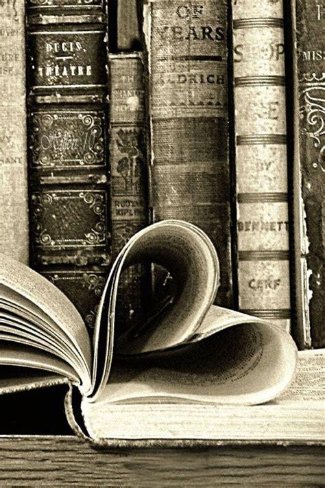 love  books  romance love  ageless http