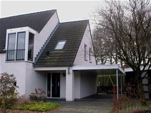 Kosten Garage Pro M2 : casadata dakopbouw 1 laags met zadeldak 24 m2 bvo 82 m3 bi kap boven aanbouw en nieuwe ~ Bigdaddyawards.com Haus und Dekorationen
