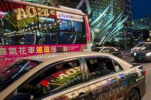 China's Biggest Ride-Hail App Wants To Be An All-Around ...