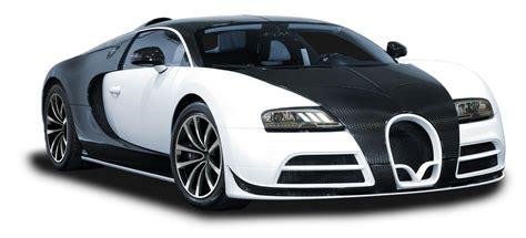 Ee  Luxury Ee    Ee  Car Ee   Png Clipart Png All