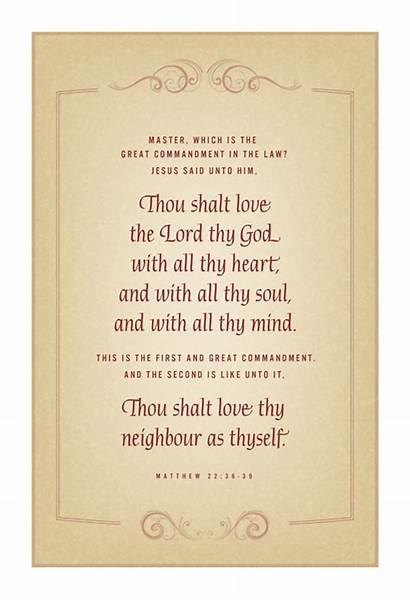 Lds Quotes Commandments Poems Commandment God Saviour