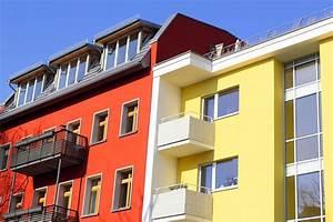 Makler In Bremen : mietwohnung bremen ungruh immobilien bremen ~ Kayakingforconservation.com Haus und Dekorationen