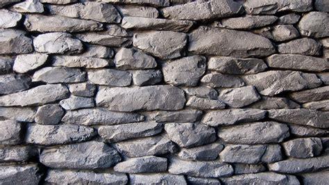 stone wallpapers hd pixelstalknet