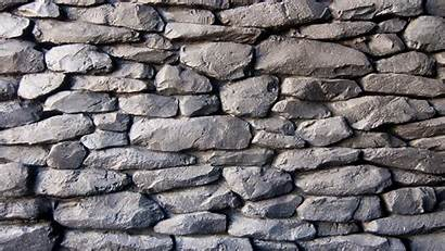 Stone Wall Rock 3d Wallpapers Backgrounds Amazings