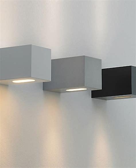 modern forms exterior lighting modern led outdoor wall sconce lighting ideas modern