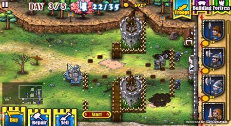 fortress siege fortress siege fight