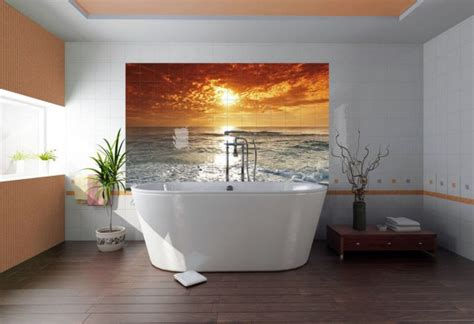 kitchen wall covering ideas bathroom kitchen design ideas bathroom decorating ideas