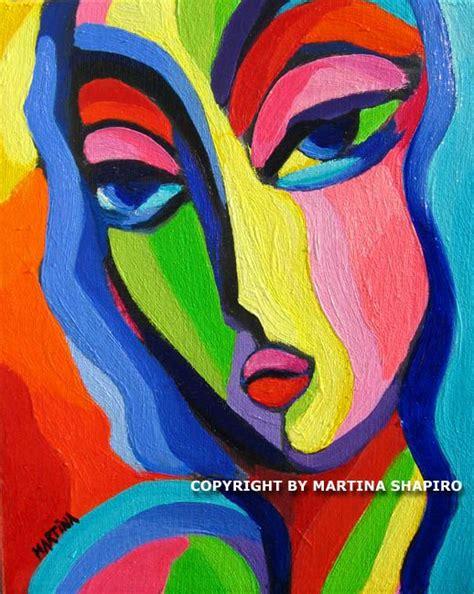 best 25 matisse paintings ideas on matisse henri matisse and matisse