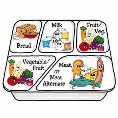 Nutrition Nutrients Child Animated Parent Meals Webquest