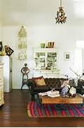 Boho Style In The Interior Luxury 51 Inspiring Bohemian Living Room Designs DigsDigs