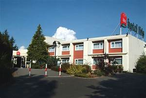Hotel Charleville Mezieres : ibis charleville mezieres villers semeuse france ~ Melissatoandfro.com Idées de Décoration
