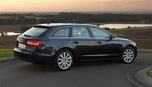 Audi A6 Break 2006 : blacked out audi a6 2006 viewing gallery s6 avant illinois liver ~ Gottalentnigeria.com Avis de Voitures
