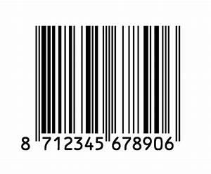 Barcode Nummer Suchen : symbool bepalen gs1 nederland ~ Eleganceandgraceweddings.com Haus und Dekorationen