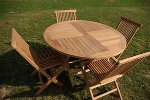 Salon Jardin Teck : comment entretenir des meubles en teck relooker meubles ~ Melissatoandfro.com Idées de Décoration