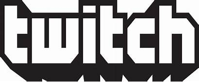 Twitch Tv Gaming Ps5 Generation Streaming Twitchtv