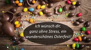 Ostersonntag Berechnen : wann ist ostern 2018 feiertage ferien termin karfreitag und co in deutschland giga ~ Themetempest.com Abrechnung
