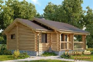 Simple Wood House Designs Philippines