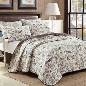 popular king size quilt kits buy cheap king size quilt With bulk bedspreads