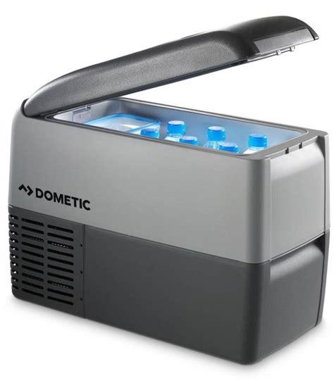 dometic coolfreeze cdf 26 dometic cdf 26 coolfreeze kompressor k 252 hlbox