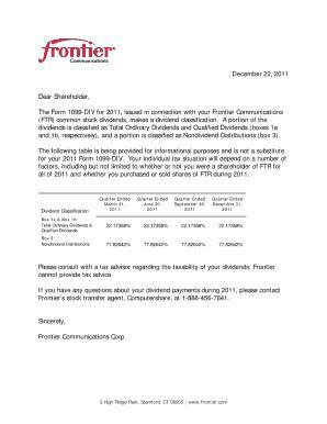 computershare tax forms  printable governmental