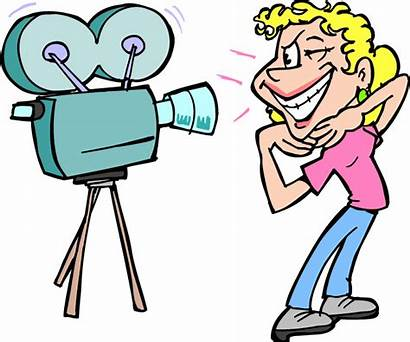 Acting Clip Actor Clipart Actress Hdclipartall Clipartmag