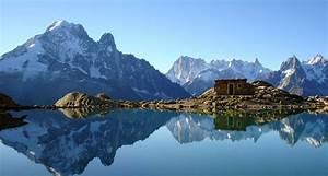 Delta Savoie : votre chalet en bois en haute savoie divers ~ Gottalentnigeria.com Avis de Voitures