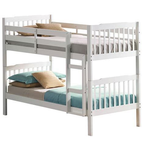 white desk for sale bunk beds cheap quality bunk beds