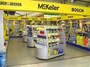 Design Shop 23 : 83 best retail fancy fixtures images on pinterest shops dark bob and fashion shops ~ Orissabook.com Haus und Dekorationen