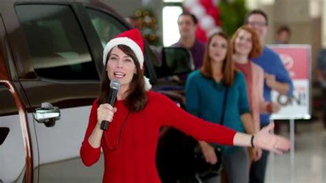 Toyota Meme Commercial - laurel coppock toyota commercial car pictures hot girls wallpaper