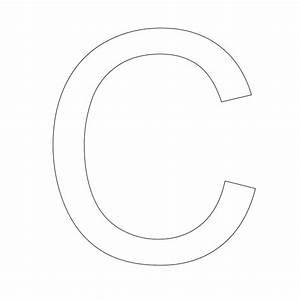 alphabet to cut out letters cut out alphabet letter With letters templates cut out