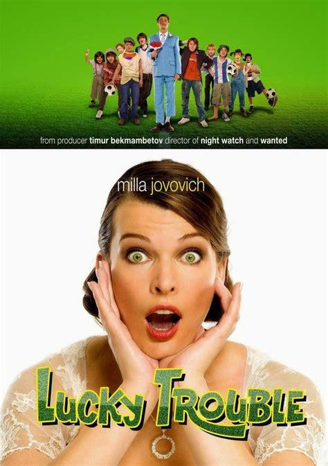 years   posters milla jovovich